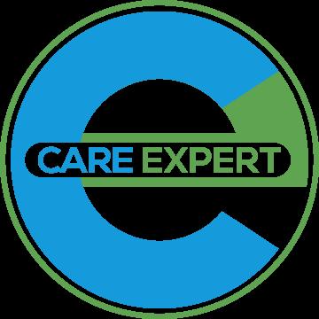 Care-Expert