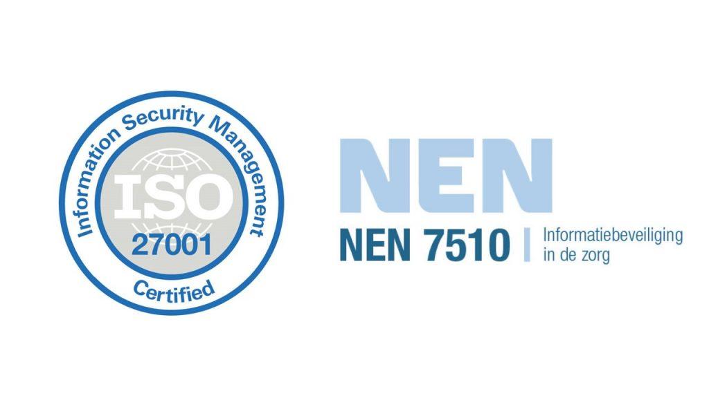 NEN 7510 bracht TTS meer dan alleen richtlijnen