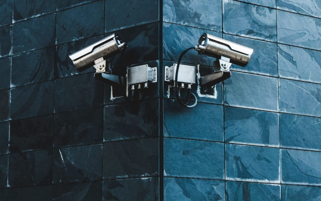 IT-beveiliging in de zorg: welke stappen kunt u nemen?