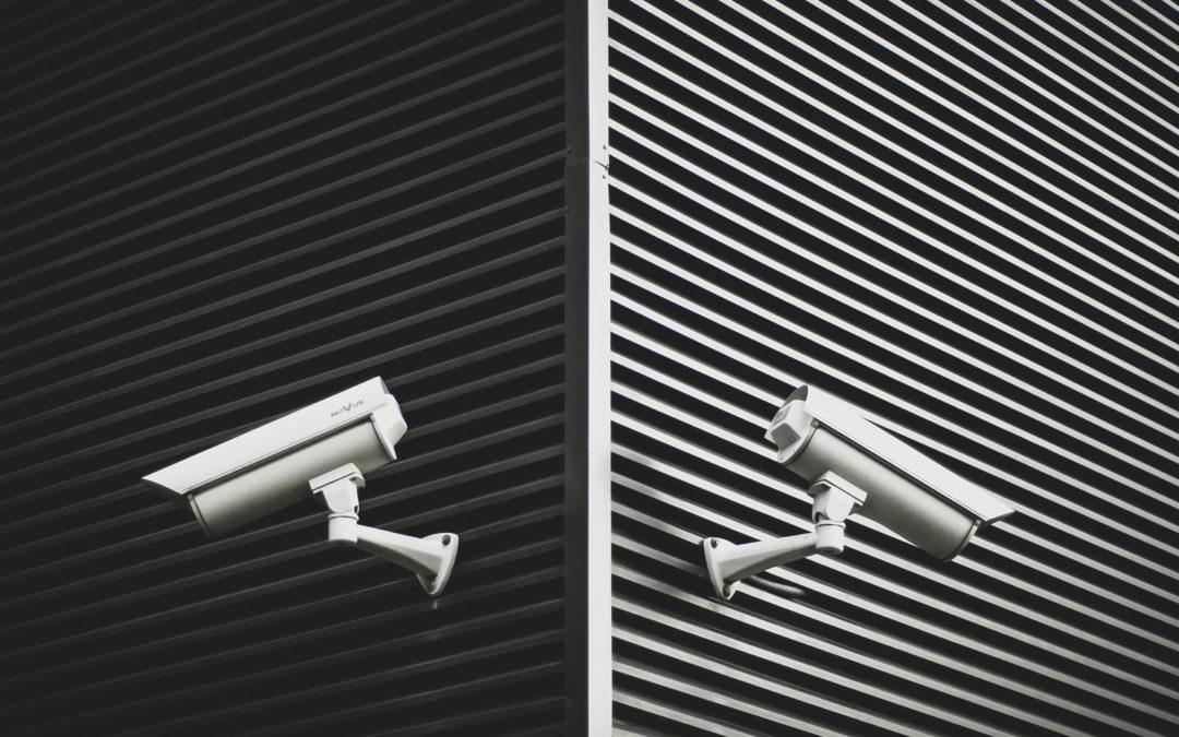 Cybersecurity in de zorg: een gewaarschuwd mens telt voor twee