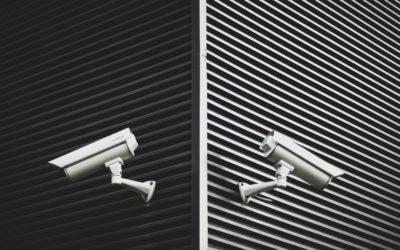 Blog 1: Cybersecurity in de zorg: een gewaarschuwd mens telt voor twee