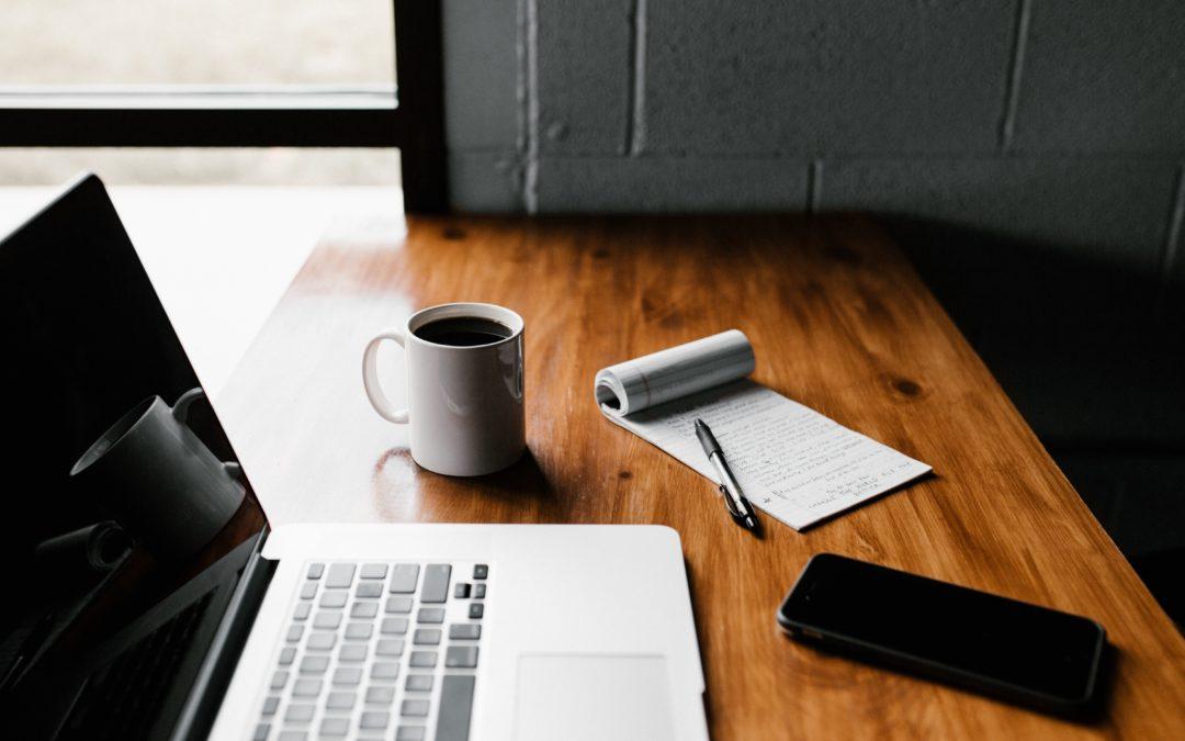 Hoe ziet een goede managementrapportage voor uw zorginstelling eruit?