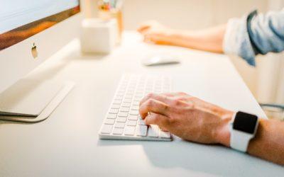 5 vragen om aan uw softwareleverancier in de zorg te stellen