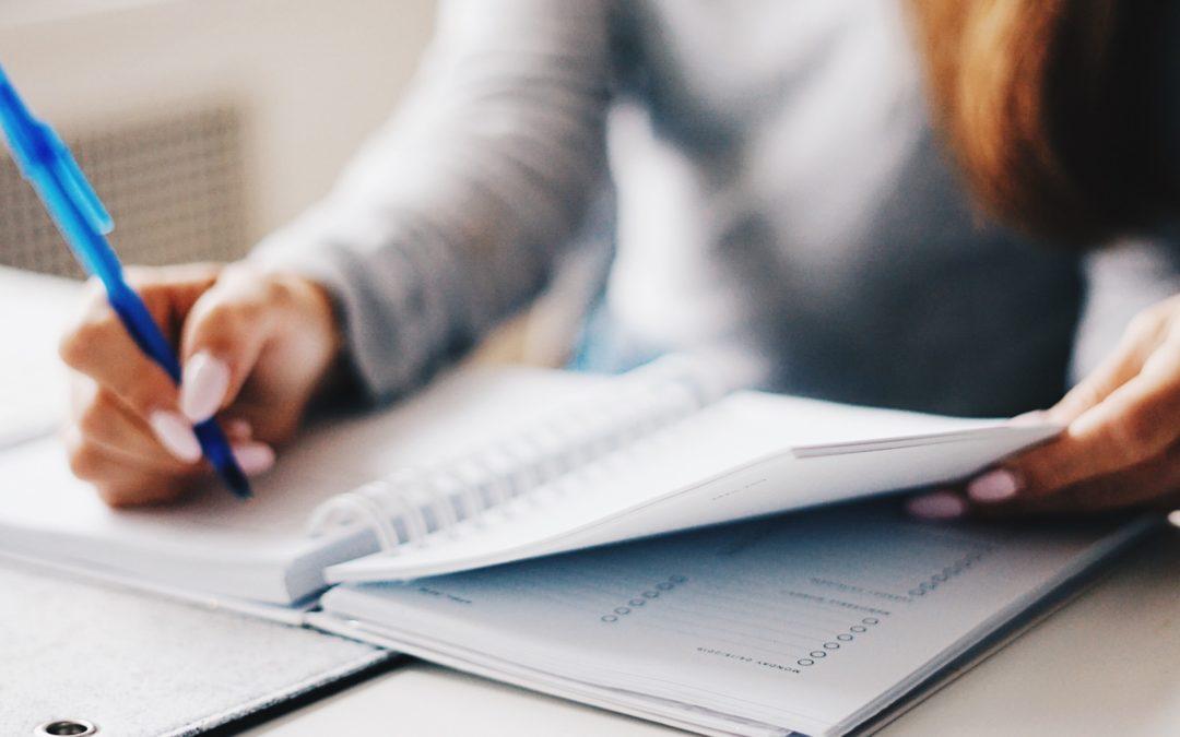 Uw declaratieprocessen eenvoudiger? Documenteer, automatiseer, optimaliseer!