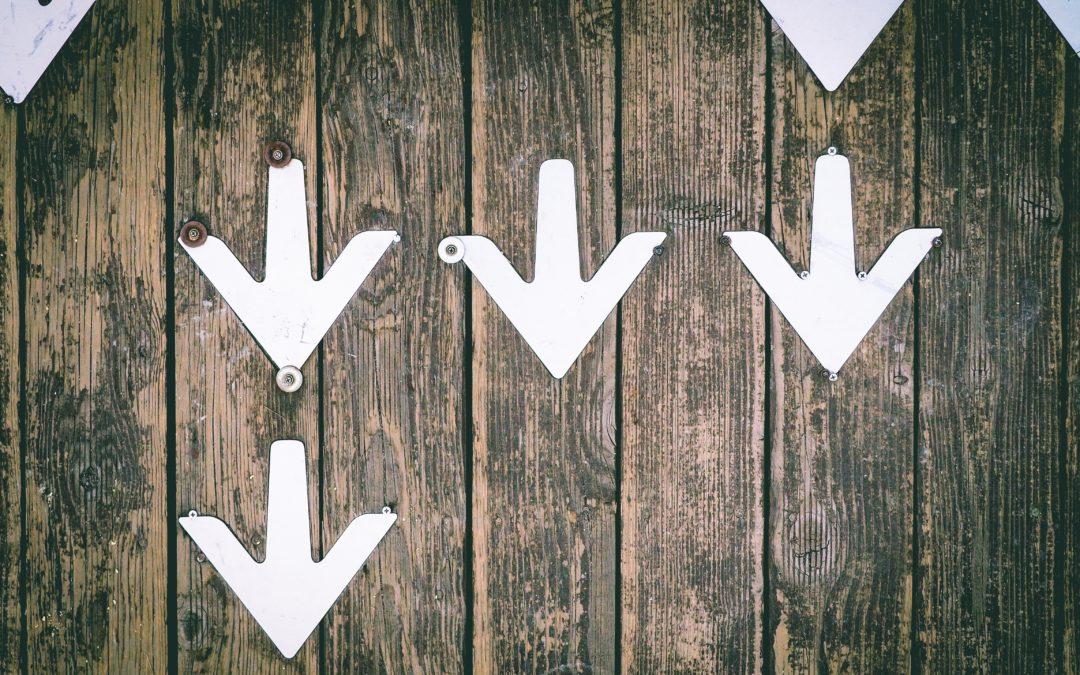 Minimaliseer de fouten in uw zorgdeclaratie in vijf stappen