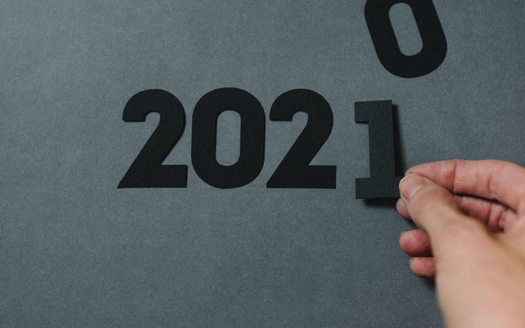 Soepele jaarovergang in de zorg? Zo gaat u met een gerust hart het nieuwe jaar in