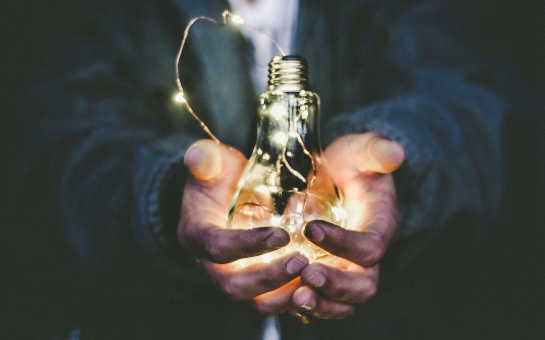 Innovatie in de zorg? Alleen volwaardige kennispartners krijgen dat voor elkaar