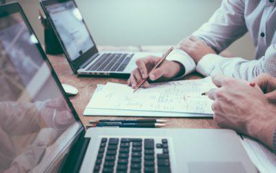 Hoe bereik je synergie in je applicatielandschap?