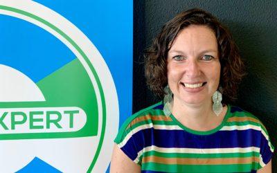 Wiljanne Pierik: 'De doorontwikkeling van kwaliteit en controle staat nooit stil'