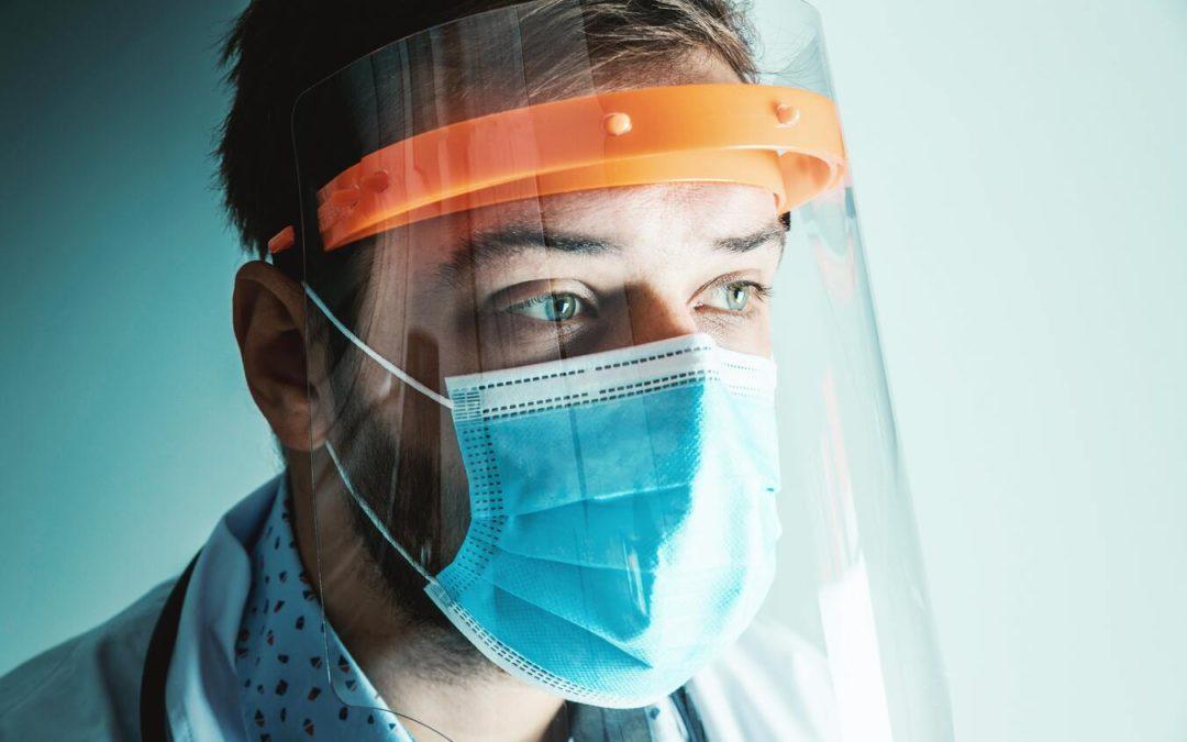 Beter zorgen voor zorgpersoneel begint bij innovatie